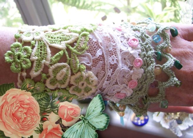 green-laces-wrist-cuff-2