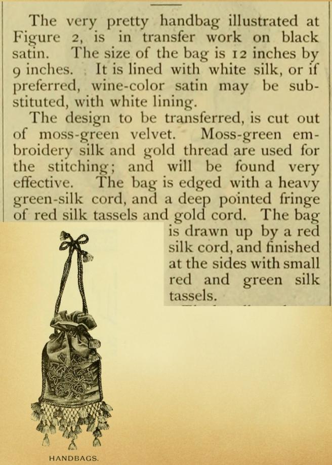 2-bags-pouch-ruffles-tassels-text1