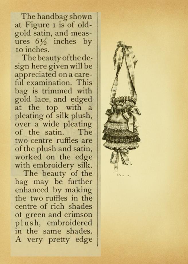 2-bags-pouch-ruffles-tassels-text2