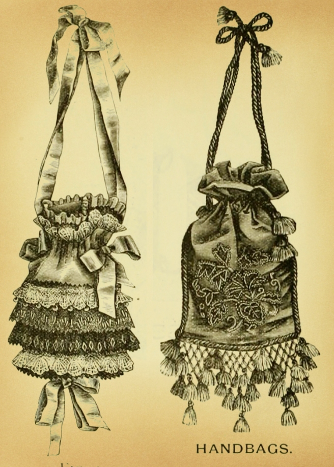2-bags-pouch-ruffles-tassels1