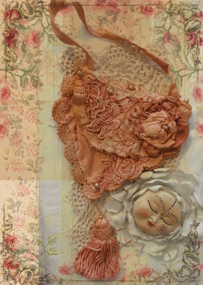 pink-linen-jewelry-bag-1