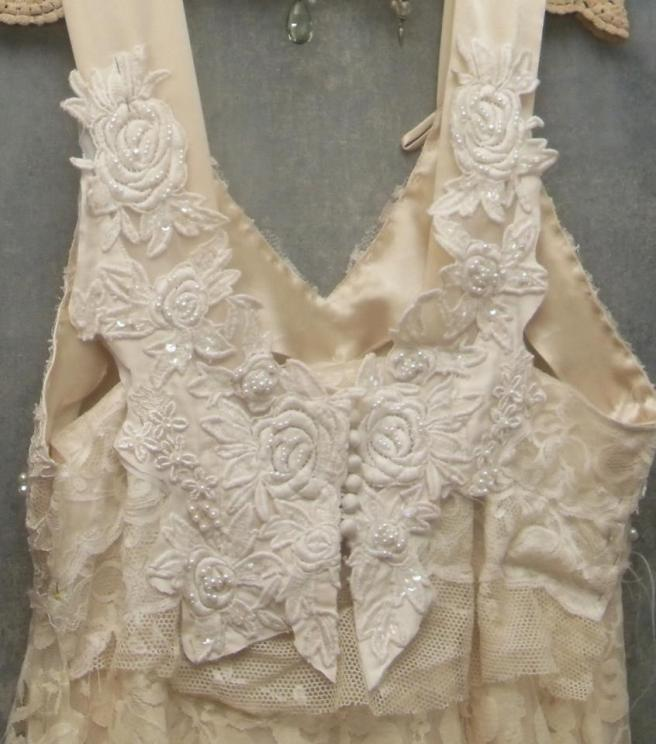 wedding-dress-piece2