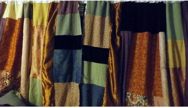 Curtains-3.jpg