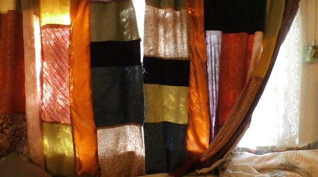 Curtains-7.jpg