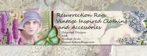 ResurrectionRags